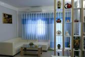Cần tiền bán gấp căn hộ Phố Đông, 62m2, giá 1.07 tỷ bao sang nhượng, đã có sổ hồng, full nội thất