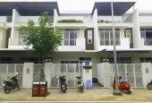 Sở hữu nhà 3 lầu khu đô thị VSIP Quảng Ngãi, chỉ với 358 triệu