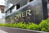CC cần bán gấp căn hộ 1703 chung cư HUD3 Tower, mặt đường Tô Hiệu, nội thất đẹp, 097.248.1039
