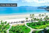 Lý do chọn mua đất nền BT nghỉ dưỡng Phan Thiết chỉ 5 tr/m2, sở hữu lâu dài. LH: 0935539053