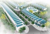 Newtown Center Land - Dự án hot nhất Bình Dương