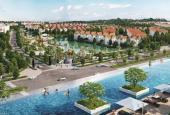 Tôi có căn đơn lập đầu hồi, view hồ đẹp nhất dự án Vinhomes Riverside The Harmony cần bán gấp