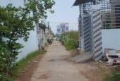 Bán nền đường Số 2 khu dân cư Sơn Thuỷ