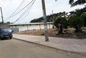 Bán đất mặt tiền kinh doanh đường Hồ Bá Phấn. Ngay ngã 4 MK giá chỉ 3.8 tỷ
