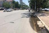 Cần cho thuê nhà ngõ 19 Kim Đồng, kinh doanh hoặc mở văn phòng công ty. 60m2 x 5 tầng, đường 2 ô tô