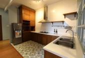 Cho thuê căn hộ La Casa, Q7 giá rẻ, 2 PN, giá 10 triệu/th, nội thất đẹp