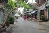 Bán nhà xưởng mặt tiền Dương Quảng Hàm, DT 2.000m2, phường 5, Gò vấp