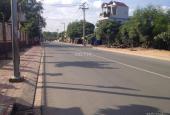 Bán lô góc hai mặt tiền đường Đoàn Thị Điểm, Tân Phú, Đồng Xoài