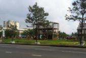 Mua ngay đất mặt tiền đường Nguyễn Duy Trinh đầu tư chắc chắn sinh lời