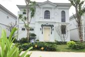 Bán biệt thự 5* mới 100% tại Nha Trang, 19 tỷ đầu tư 9 tỷ, Cho thuê 160 tr/tháng hợp đồng 50 năm