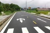 Dự án đất nền khu đô thị đáng sống nhất TP. Phủ Lý - Hà Nam. LH Ms. Trang 0962662792