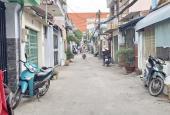 Bán nhà trọ hẻm 253 đường Trần Xuân Soạn, Phường Tân Kiểng, Quận 7