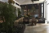 Nhà phố biệt thự ven sông Jamona Golden Silk, mở bán đợt cuối 8 căn vị trí độc tôn, đắc địa nhất