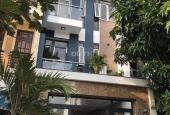 Cần bán biệt thự phố 2 lầu Nguyễn Lương Bằng, Phú Mỹ, Q7, DT 5x18m. Giá chỉ có 7.1 tỷ
