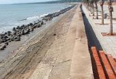 Cần bán khu nghỉ dưỡng cao cấp mặt biển tại Vietpearl City Phan Thiết
