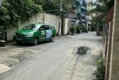 Bán gấp nhà HXH 7m Nguyễn Văn Đậu, P 11, Q. Bình Thạnh, cam kết rẻ nhất. Lh: 0932418799