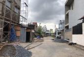 Bán đất tại đường Võ Văn Hát, Phường Long Trường, Quận 9, Hồ Chí Minh. Diện tích 53m2, giá 997 tr