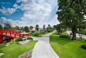 Bán căn 4 PN, 154 m2 rẻ nhất Vinhomes Central Park, 7.9 tỷ bao hết thuế phí