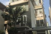 Cho thuê nhà biệt thự 190m2 tại Nguyễn Xiển, Thanh Xuân, nhà hoàn thiện mới 100%