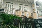 Bán nhà đường Trần Xuân Soạn, Phường Tân Thuận Tây, hẻm xe hơi 51