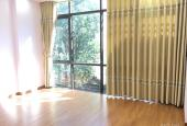 Bán nhà phố Dịch Vọng, Xuân Thủy, Cầu Giấy, DT 60m2 x 6T, cách mặt phố 30m, ngõ thoáng. Giá 5.3 tỷ