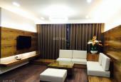 Chính chủ cho thuê căn hộ tại chung cư 172 Ngọc Khánh 120m2, 3PN, giá 16 triệu/tháng