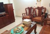 Cho thuê nhà riêng tại Lê Duẩn, DT 30m2, 5 tầng, 3PN, 3WC, đủ đồ