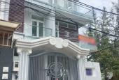 Bán biệt thự đẹp 2 mặt tiền khu Nam Long Phú Thuận, Quận 7