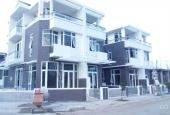 Nhà phố ven sông Q7 5x19m(Hướng Nam, 3 lầu, 1 trệt 6.5 tỷ (VAT)) ở ngay, SĐR, LK PMH, Q7