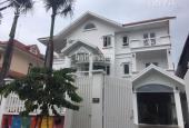Cho thuê biệt thự Thảo Điền, Nguyễn Văn Hưởng nhà đẹp, 0901838587
