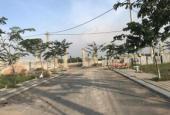 Bán nhanh lô đất mặt tiền đường Võ Văn Hát 53m2, phường Long Trường, Quận 9. LH ngay 0934652279