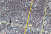 Bán BĐS tại tổ 91, khu 6 (nay là tổ 6, khu 6A) phường Cẩm Trung, Tp. Cẩm Phả, tỉnh Quảng Ninh