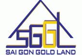 Cần bán nhà dạng CHDV Cao Thắng, P5, Quận 3, DT: 12x14m, giá: 32 tỷ
