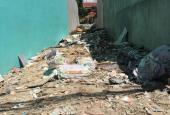 Cần bán lô đất đường 359 Phước Long B, quận 9, giá 2.8 tỷ