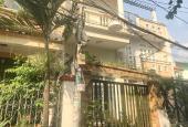 Bán gấp nhà hẻm 51 đường Trần Xuân Soạn, Phường Tân Thuận Tây, Quận 7