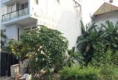 Bán đất diện tích 7x17,5m đường 8, KDC Phú Nhuận, P Hiệp Bình Chánh, Thủ Đức hướng Đông Nam