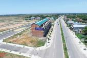 Hue Green City, mở bán giai đoạn 2, đất nền cam kết + móng. Chiết khấu nhanh 1%