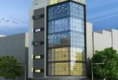 Kinh doanh cực thịnh, nhà phố Quận Đống Đa, DT 95m2, MT 7.2m. LH: 096.332.6157