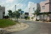 Bán đất nền sổ hồng riêng Bình Chánh, DT: 5*25m, đối diện chợ đễ kinh doanh, LH 0903335638