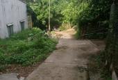 Bán đất Thủy Xuân kiệt đường Thích Tịnh Khiết
