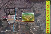 Dịch vụ cho thuê nhà phố, biệt thự Nguyễn Thị Thập 10x20m, 1 hầm, 3 lầu 68tr/tháng
