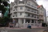 Cho thuê nhà MT Nguyễn Thị Thập, Q7, giá 10tr/th đến 110tr/th. LH: 0902895788 - 0905699367