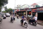 Bán đất trung tâm quận Thủ Đức ngay mặt tiền đường 20m Linh Đông, Phạm Văn Đồng, 9x23m = 207m2, SHR