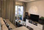 Căn hộ mới lắp nội thất đầy đủ cho thuê tòa Sudico Mỹ Đình Sông Đà