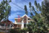 Cho thuê nhà đường Yersin, Phường 9, Đà Lạt