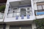 Bán nhà riêng tại đường Nghĩa Phát, Phường 6, Tân Bình, Hồ Chí Minh diện tích 80m2, giá 4.9 tỷ