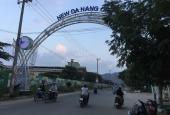 Mở bán dự án New City Đà Nẵng trục Hoàng Văn Thái du lịch Bà Nà giá gốc Chủ Đầu Tư