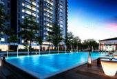 Mở bán những căn hộ cuối cùng. Nếu còn chần chừ bạn sẽ bỏ lỡ cơ hội sở hữu căn hộ tại nội đô Hà Nội