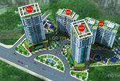 Cơ hội đầu tư sinh lời khi mua CC dự án K35 Tân Mai với giá vô cùng hợp lý. LH: 01697568339