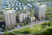 Bán căn 62m2 tầng 9 giá 1,3 tỷ dự án Valencia Garden Long Biên ưu đãi 20tr + CK 4%